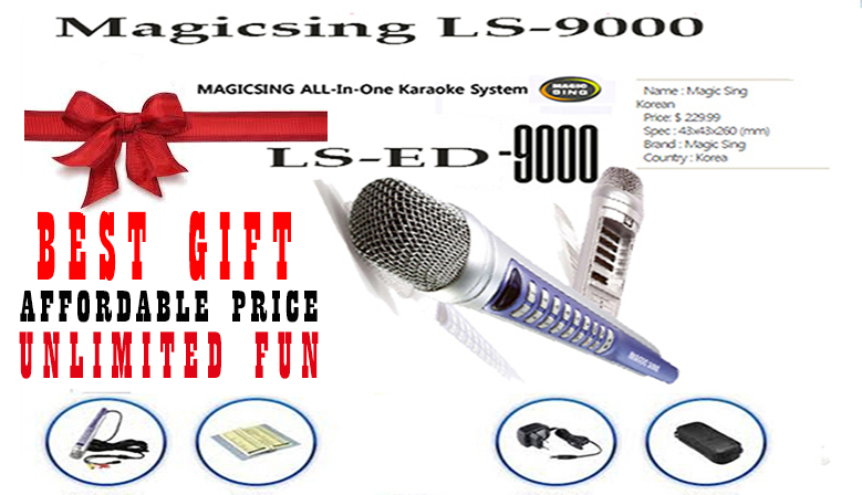 magicsing_LS-9000.jpg