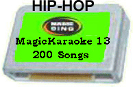 New Release 2004 - 100 Songs Vol.13
